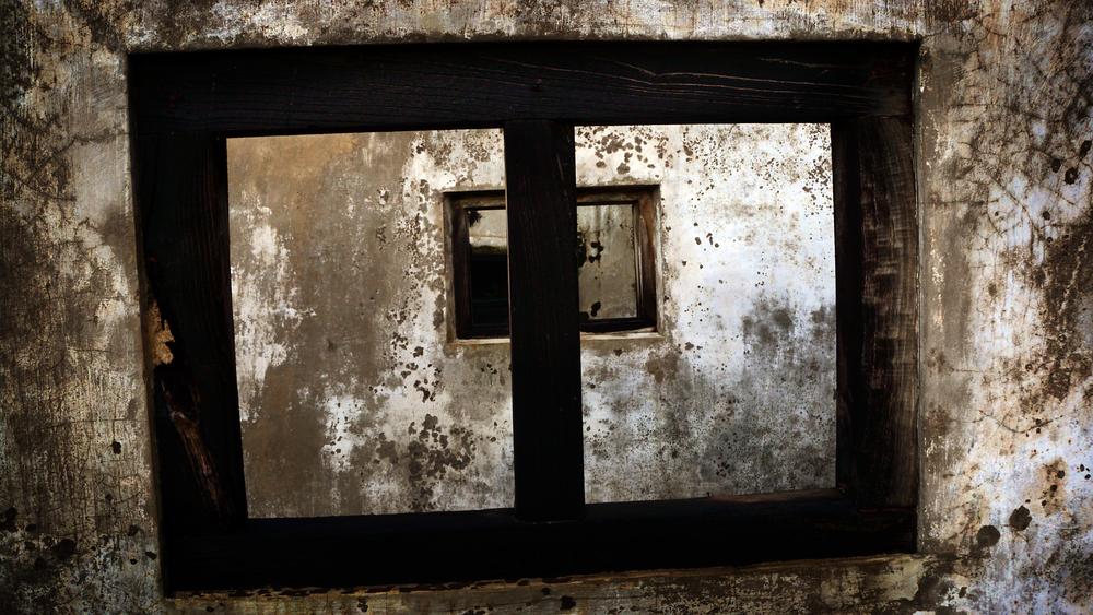 Merapi_Vulcano015.jpg