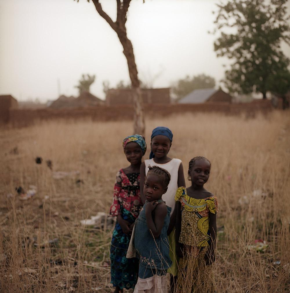 Nigeria_BH_Yola lr 013.jpg