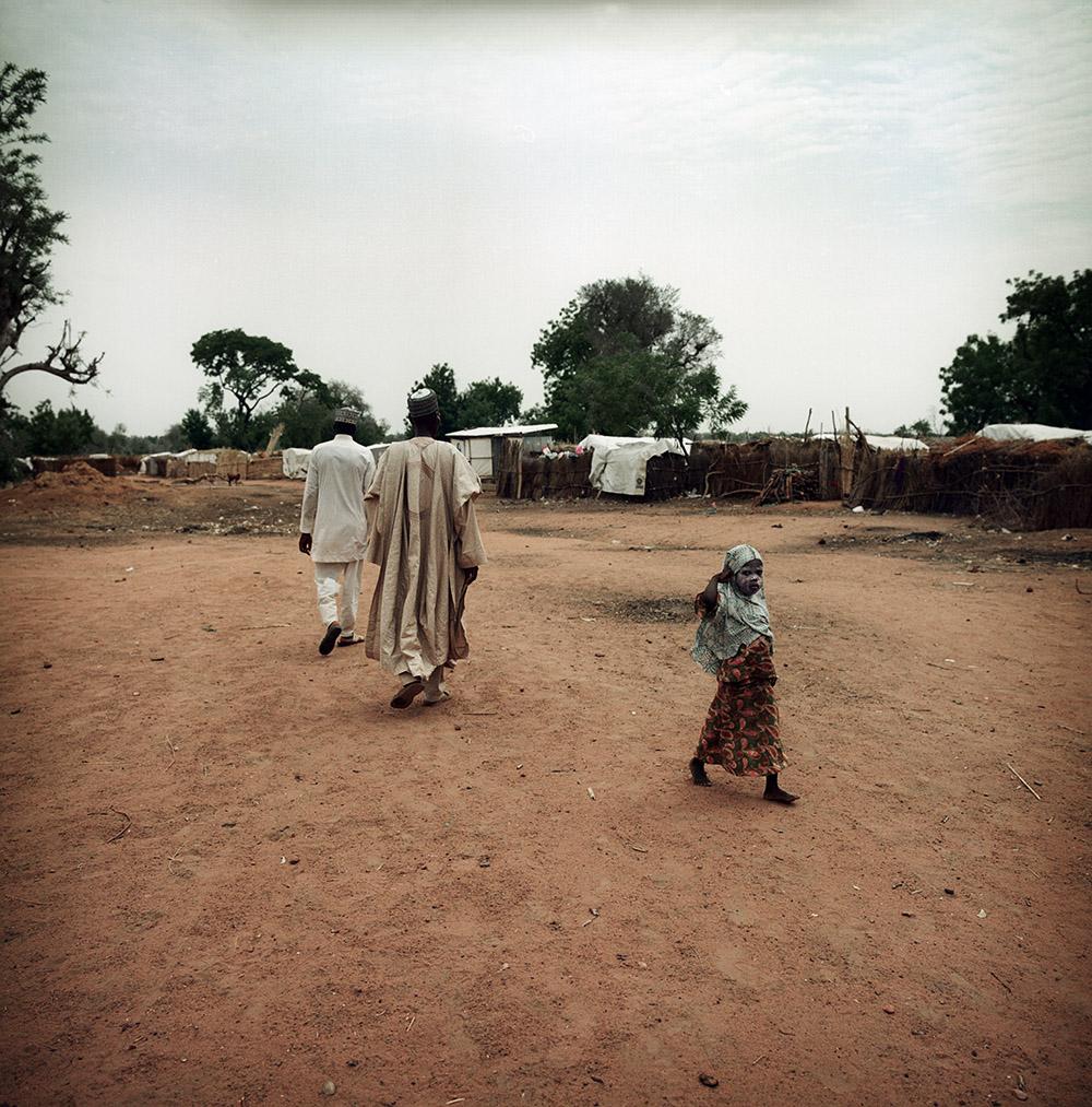Nigeria_BH_Yola lr 015.jpg