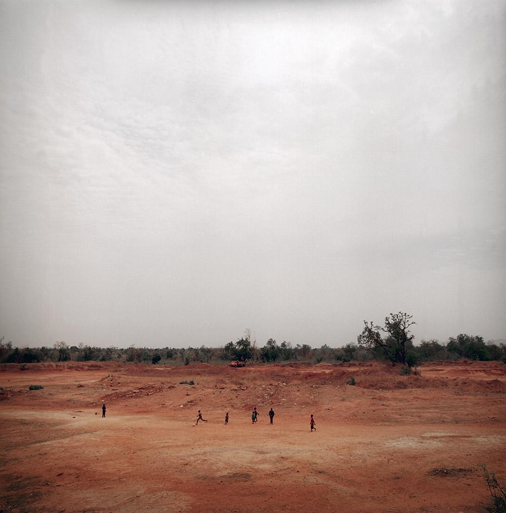 Nigeria_BH_Yola lr 021.jpg