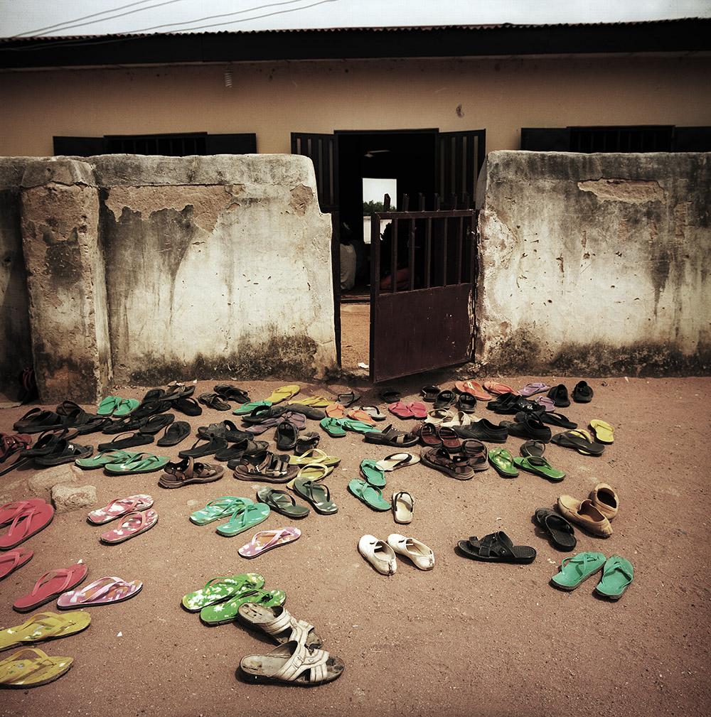 Nigeria_BH_Yola lr 025.jpg