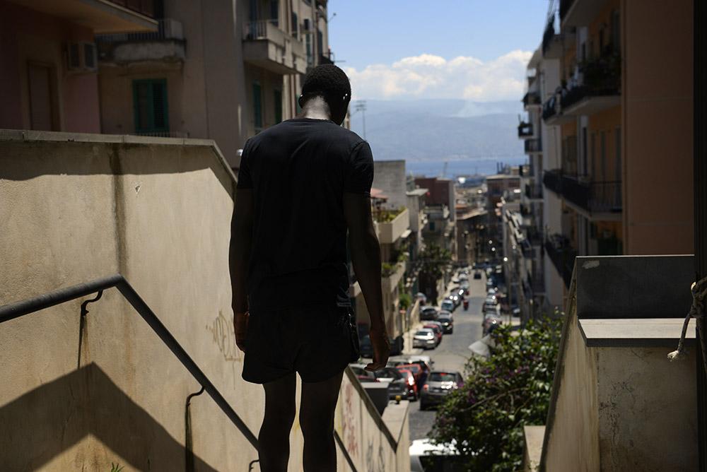Mamadou runner 002lr.jpg