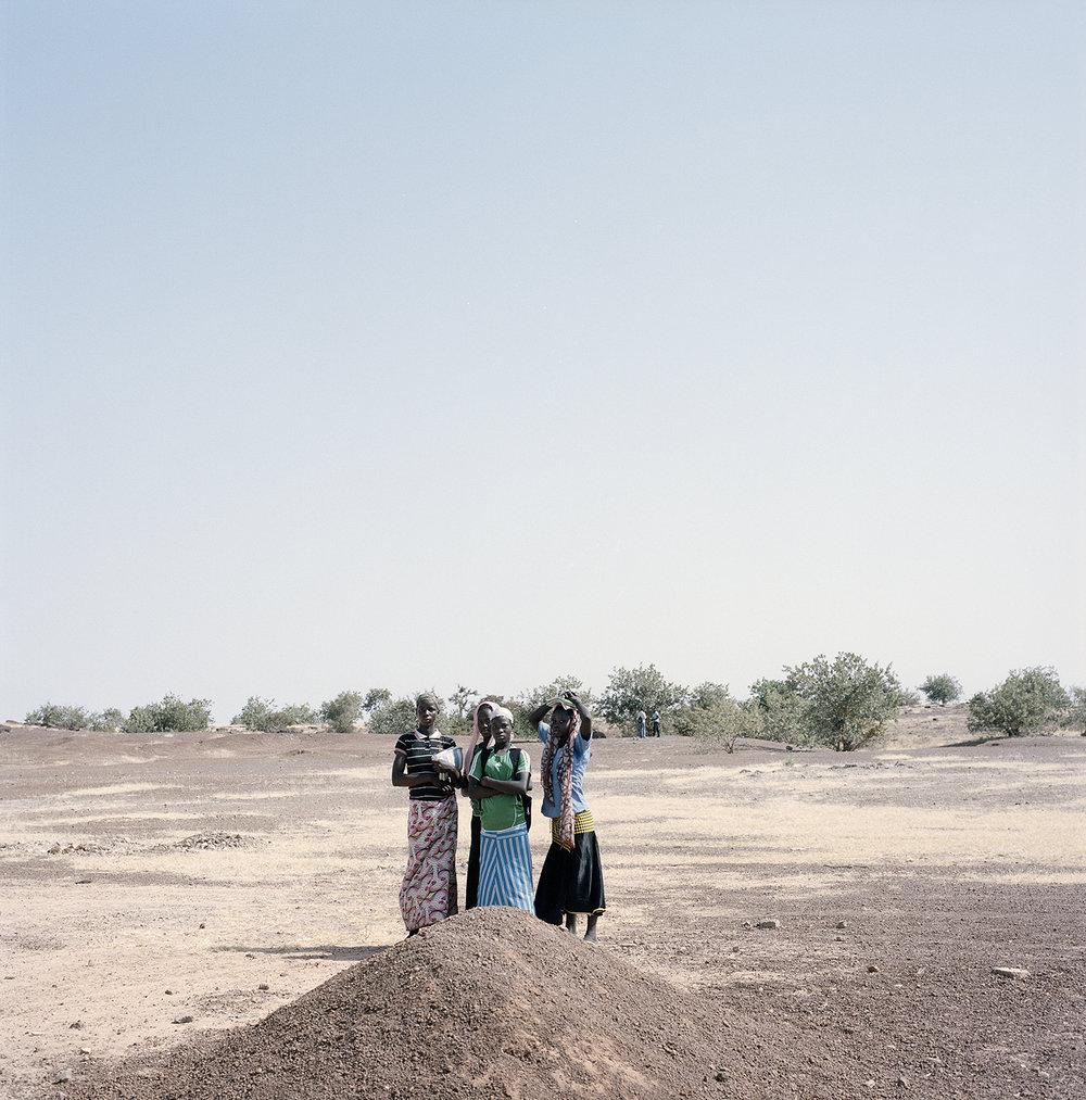 Child_Marriage_Niger_001.jpg