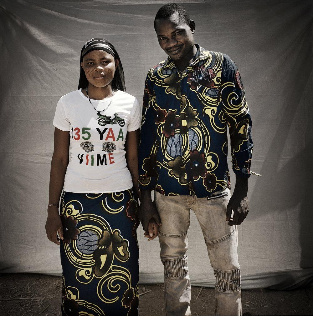 Child_Marriage_Niger_003.jpg