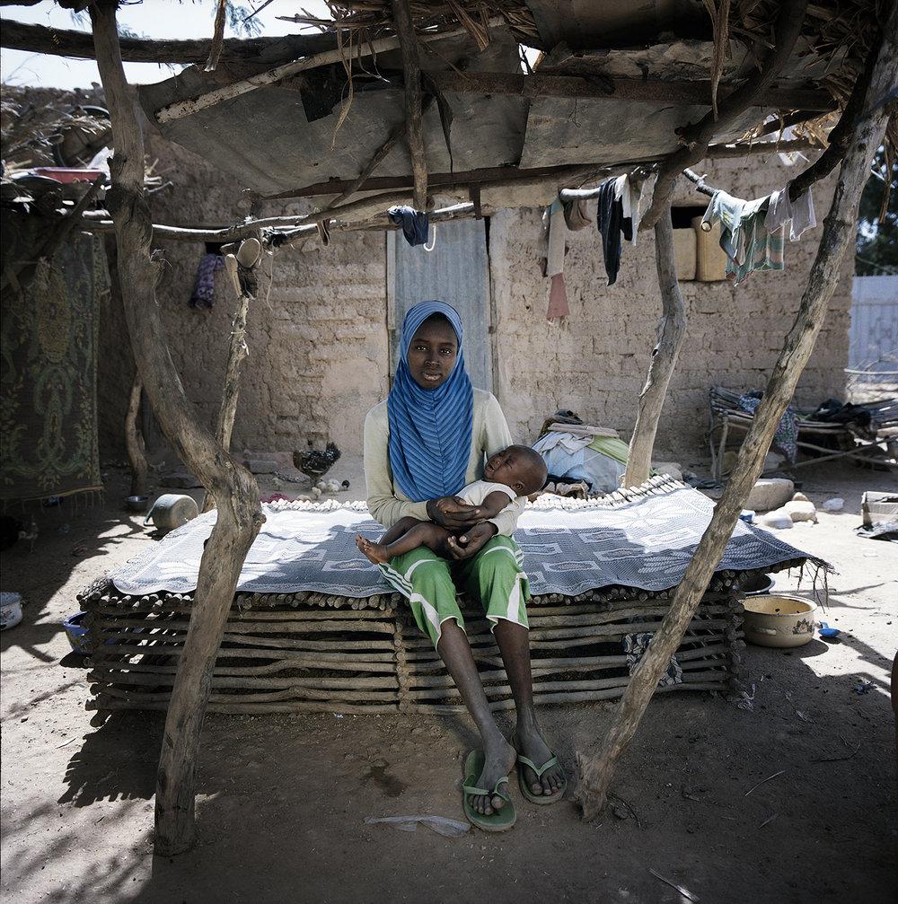 Child_Marriage_Niger_005.jpg