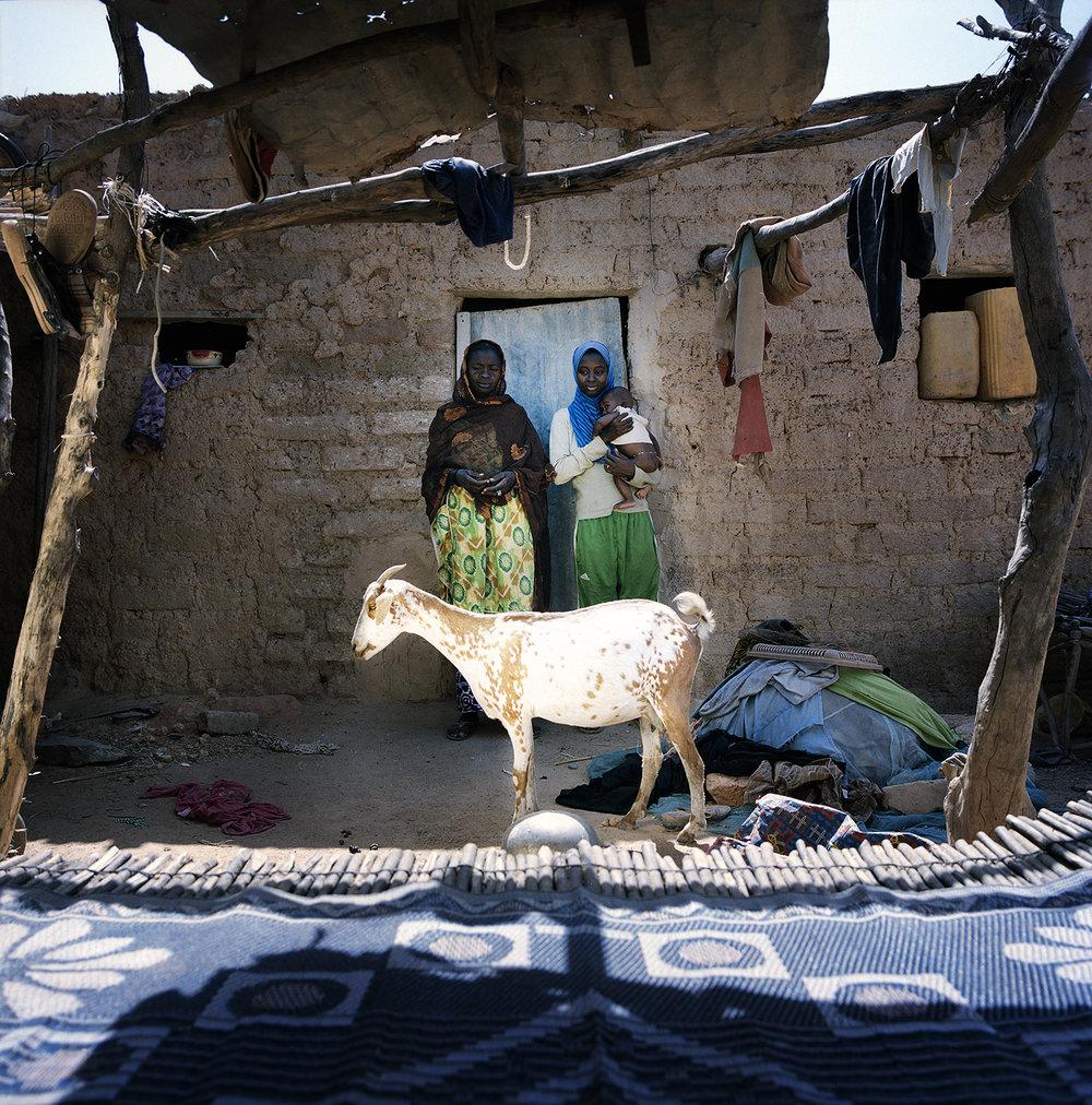 Child_Marriage_Niger_006.jpg