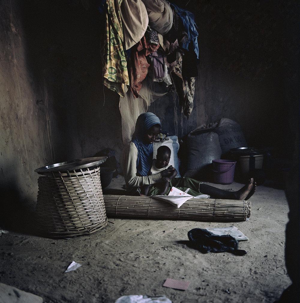 Child_Marriage_Niger_007.jpg