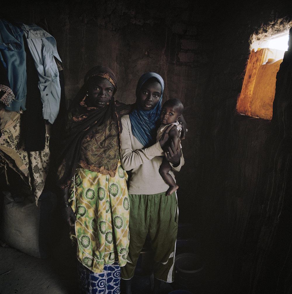 Child_Marriage_Niger_008.jpg