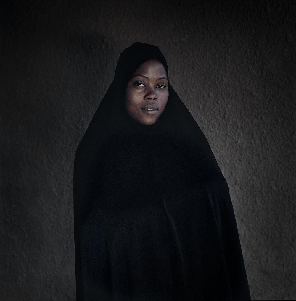 Child_Marriage_Niger_010.jpg