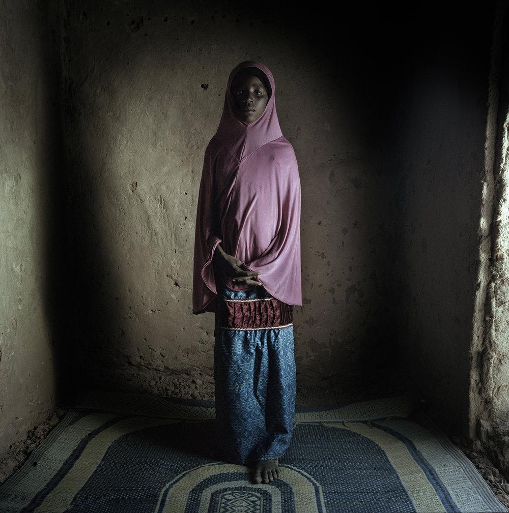 Child_Marriage_Niger_009.jpg