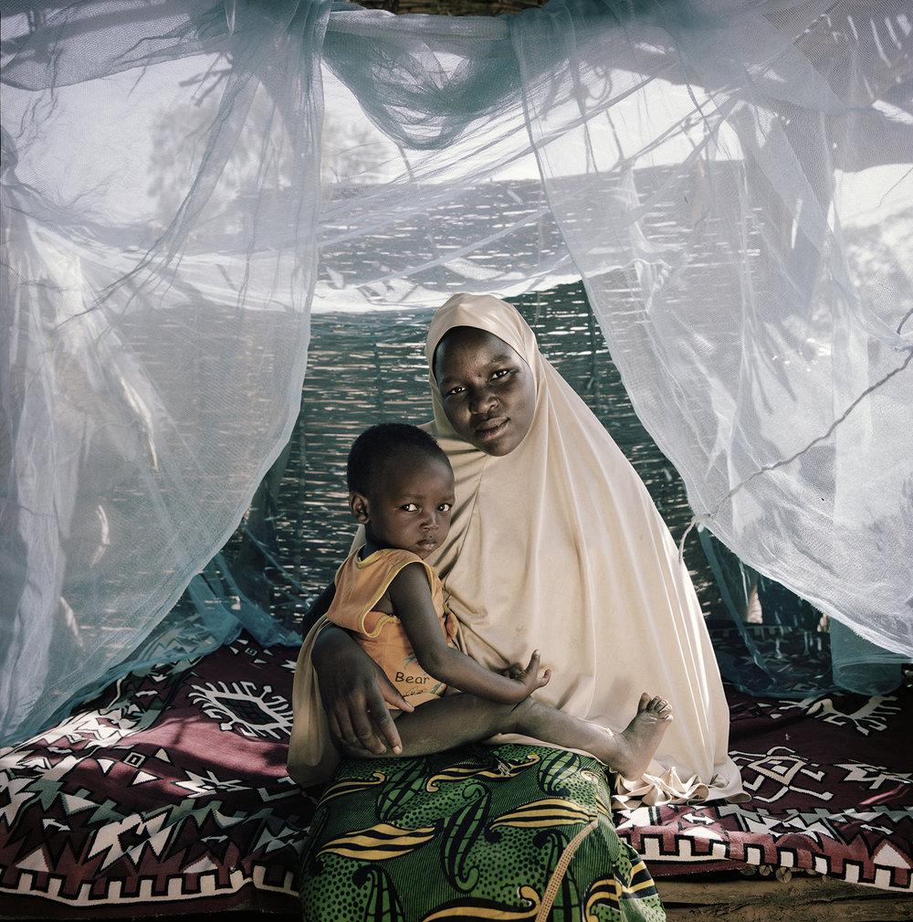 Child_Marriage_Niger_012.jpg