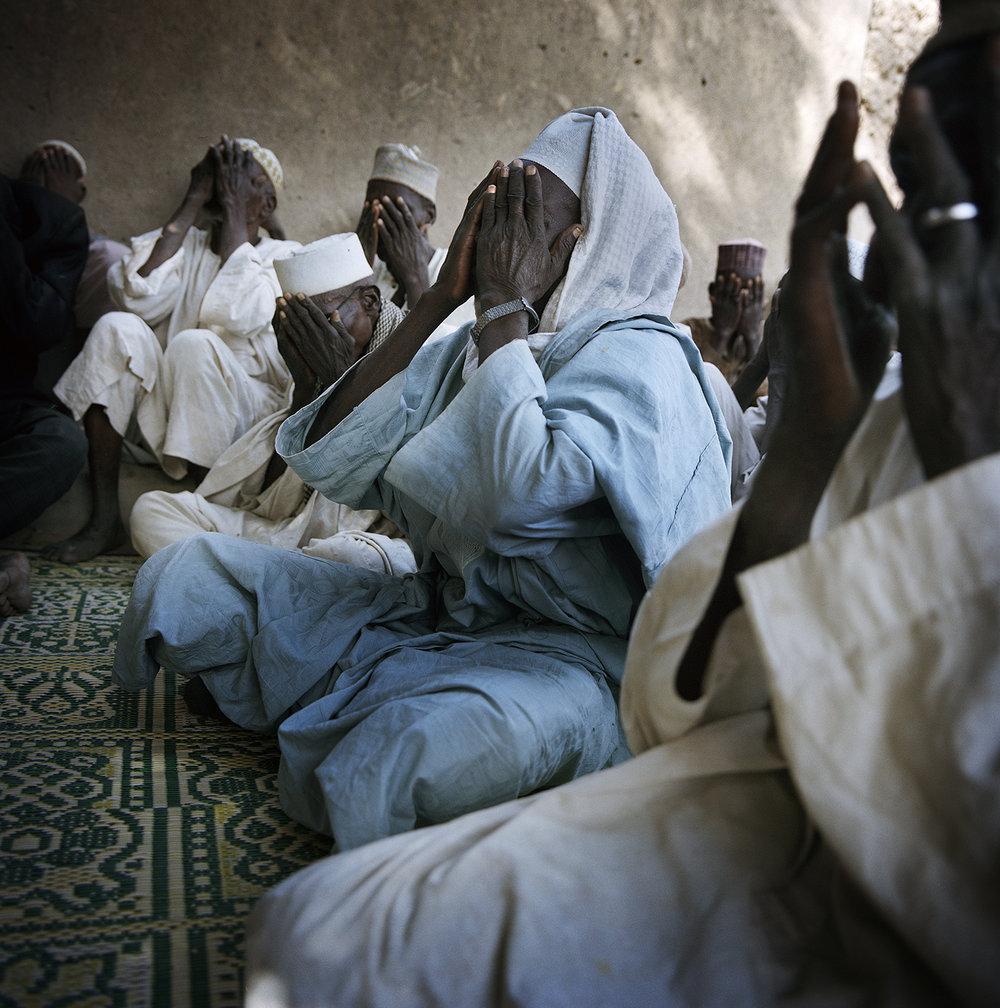 Child_Marriage_Niger_014.jpg