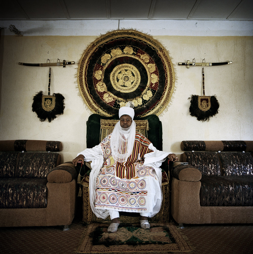 Child_Marriage_Niger_015.jpg