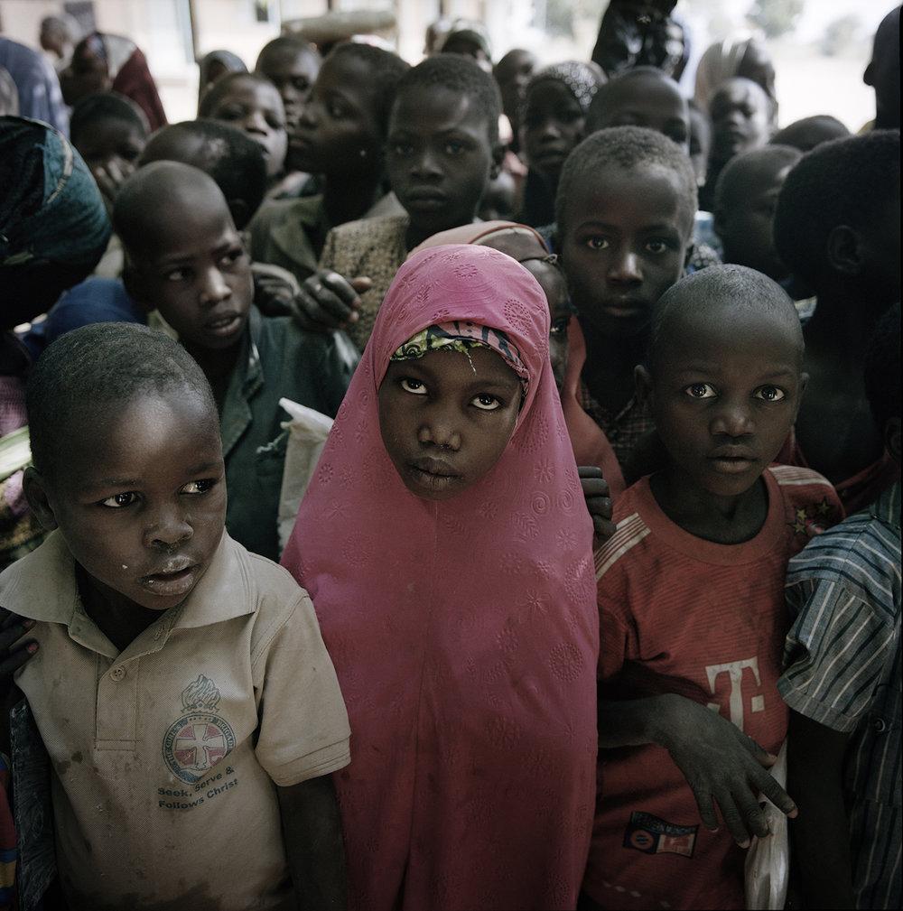 Child_Marriage_Niger_018.jpg