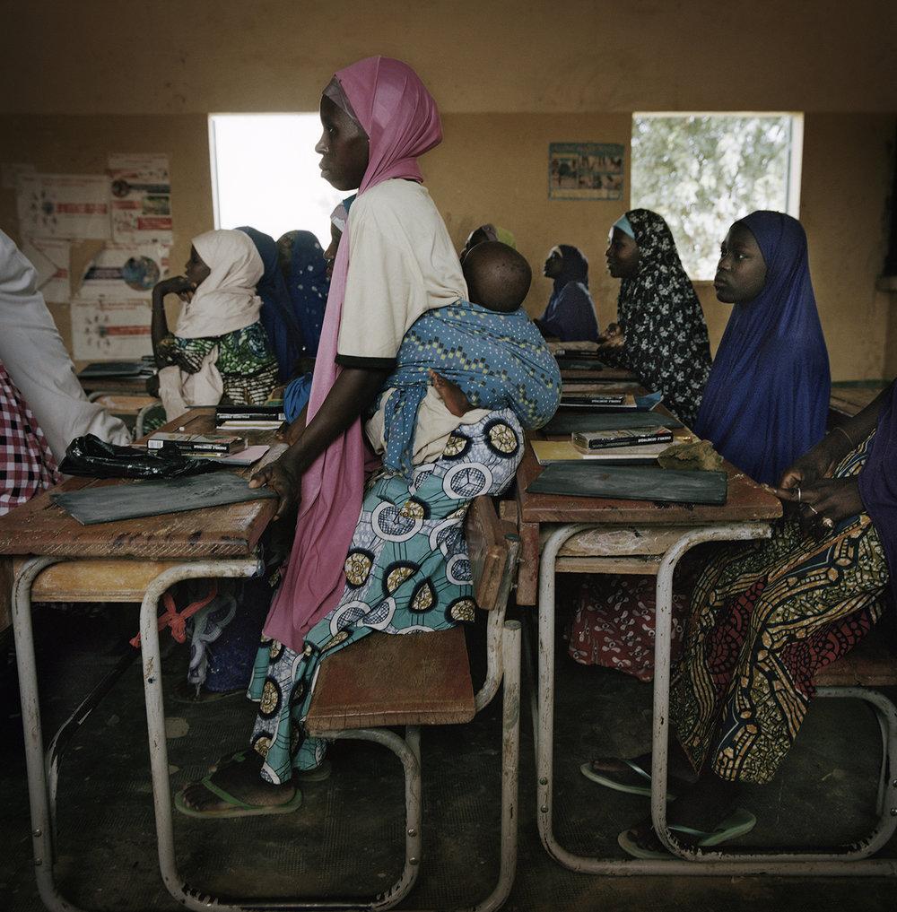 Child_Marriage_Niger_019.jpg
