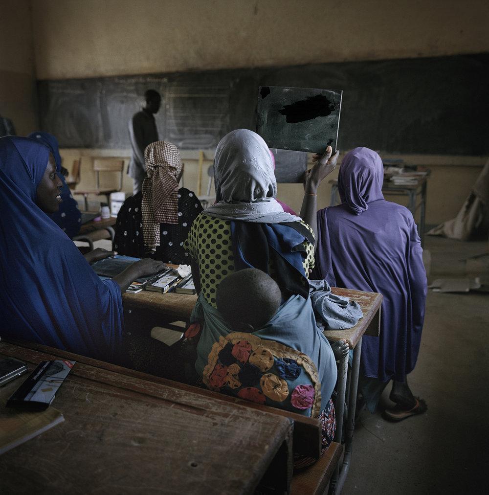 Child_Marriage_Niger_020.jpg