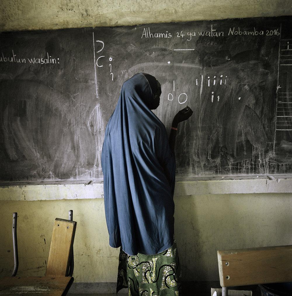 Child_Marriage_Niger_022.jpg