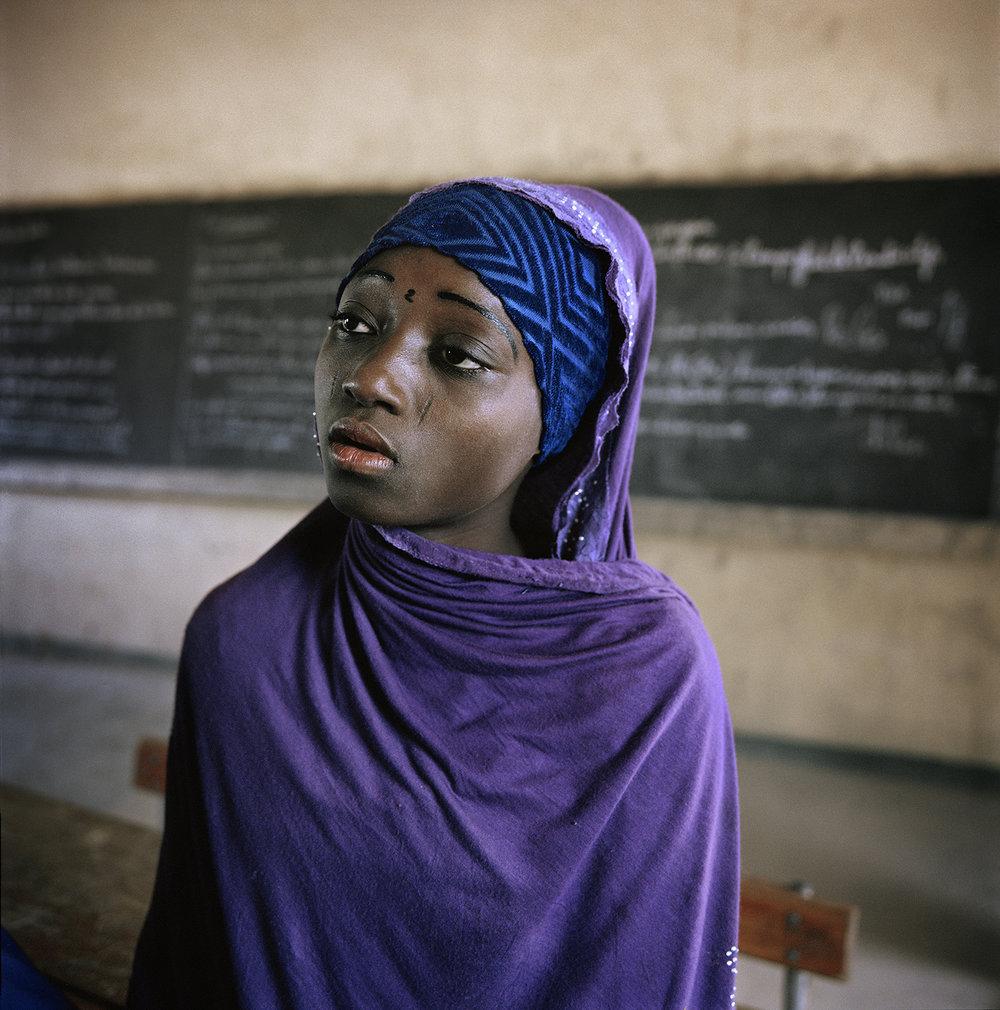 Child_Marriage_Niger_021.jpg