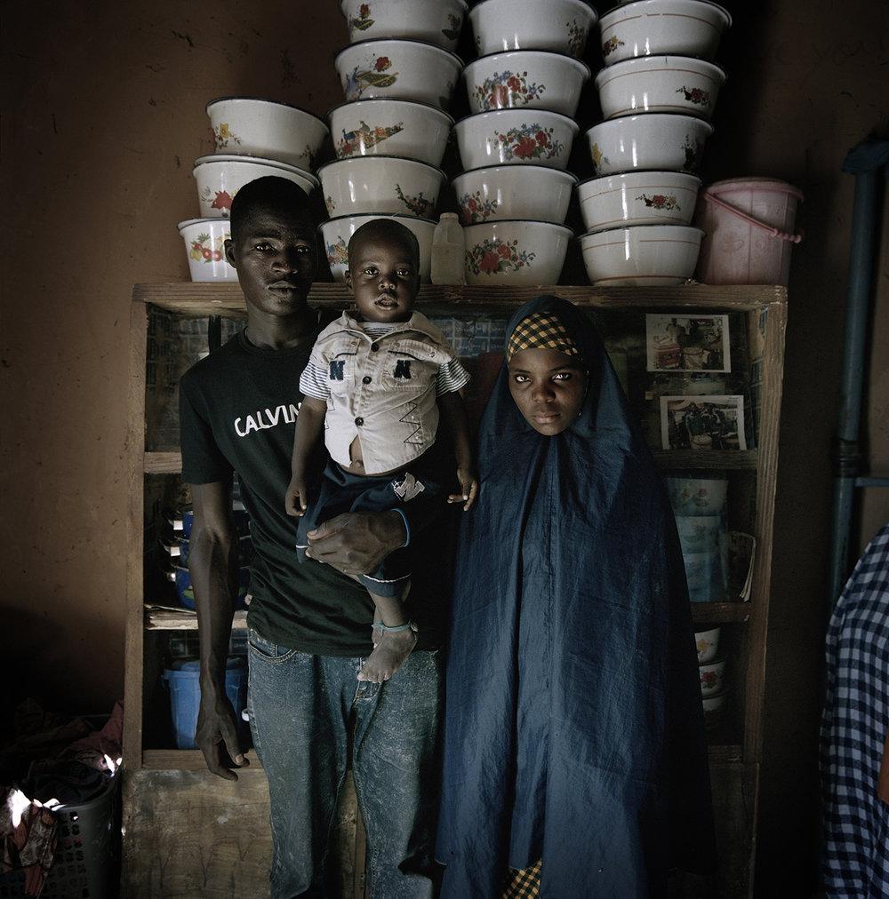 Child_Marriage_Niger_023.jpg