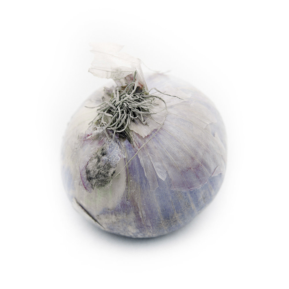 It's onion season this month in the extreme-north of Cameroon and most stalls in Mémé market have dishevelled red onions to sell. Eating vegetables is a luxury in this part of the world. One onion costs 10 CFA (1p) from the market.