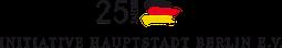 logo_ihb_web25.png