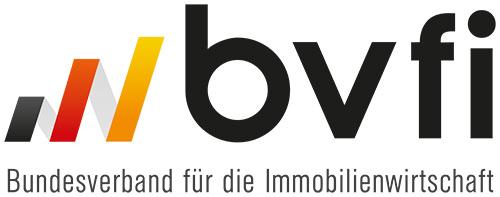 BVFI-Logo-ohne-Zusatz72dpi.jpg