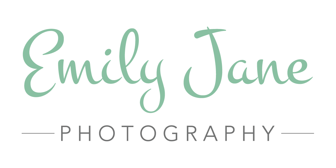 Emily Jane Photography