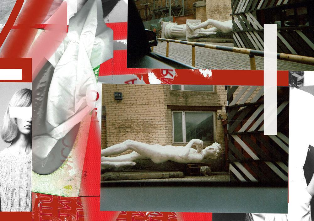 artconsultingweb.jpg