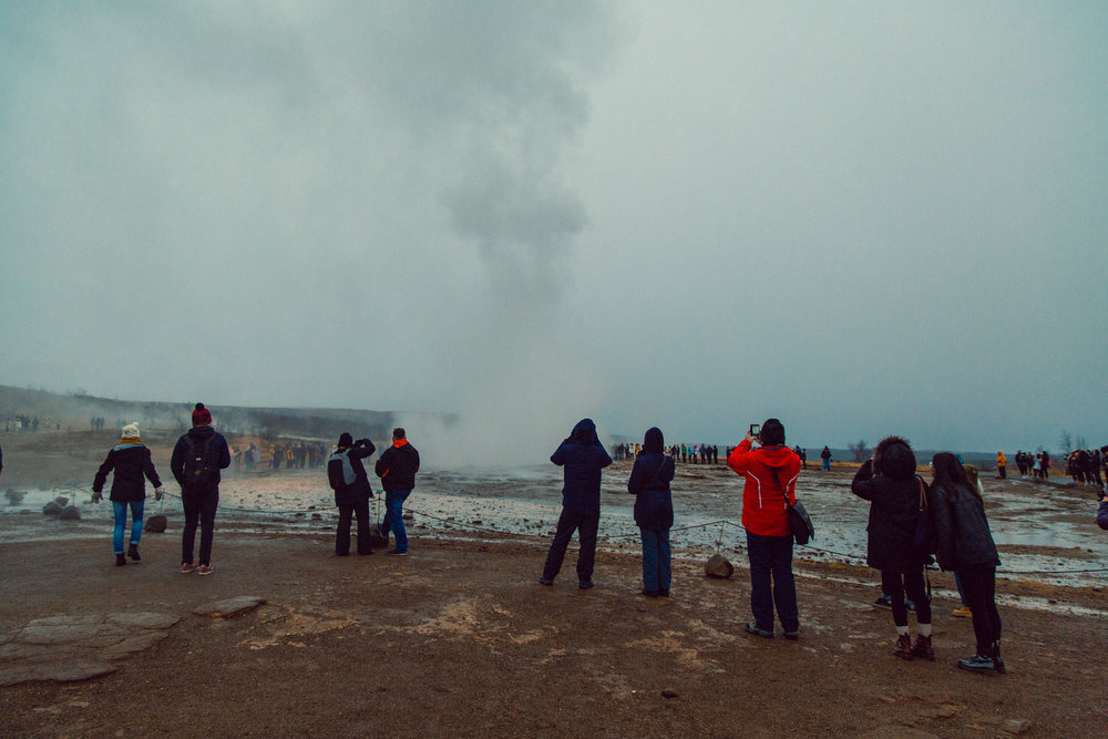 PLACES_ICELAND_161218_63.jpg