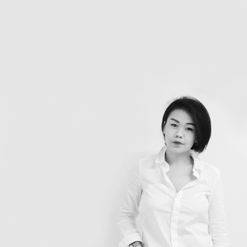 Tanichaya Fang Intarasupa - Studio Administrator / HR OfficerOur HR officer and administrator, Fang, is a centre to everyone in the studio. Running things from load of documents, internal and external communication, store management, to wellbeing of every members, she is please to deal with different aspects in various projects at the same time. Fang also had an experience in teaching (English) after graduated a degree in Arts (English major) from Mae Fah Luang University, which is somehow contribute in coordination and handling different people.tanichaya@phkastudio.com