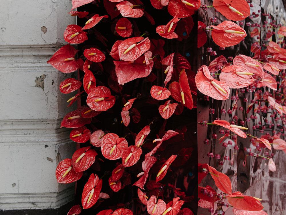 AbandonedOne_06.jpg