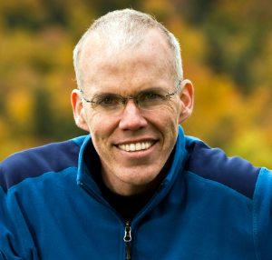 bill-mckibben-large.jpg