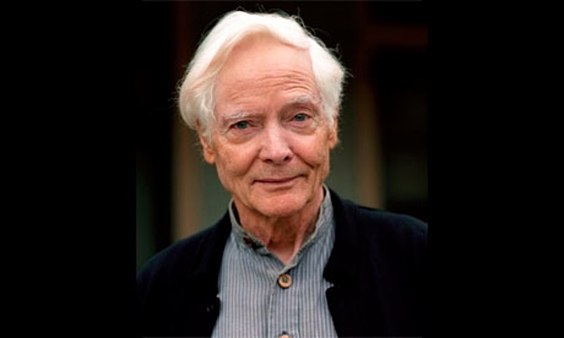 William-S-Merwin-006.jpg