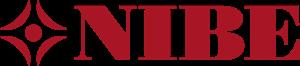 nibe-logo-pxm.png