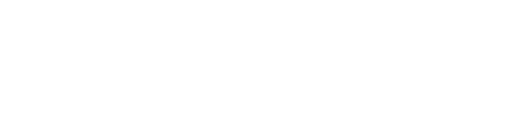 Max Maxwell | Architectural Visualisation & Graphics