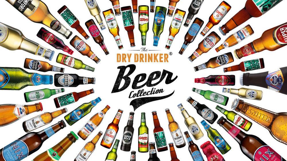 beer_banner.jpg