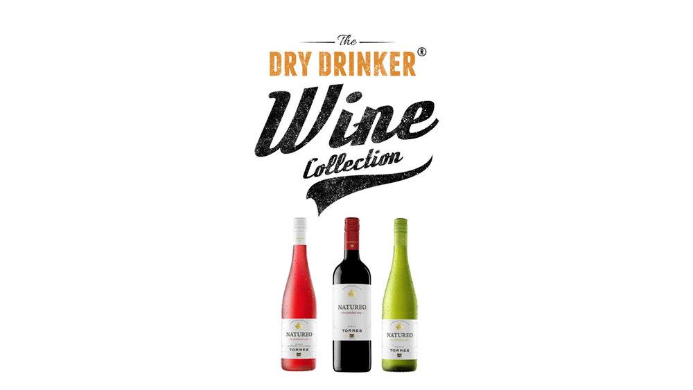 wine_banner.jpg