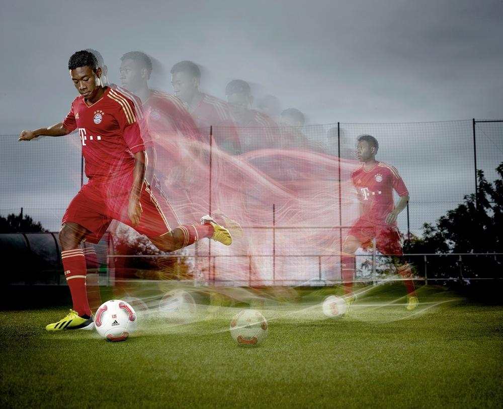 Alaba_Bayern_Stephan gefrickel-204.jpg
