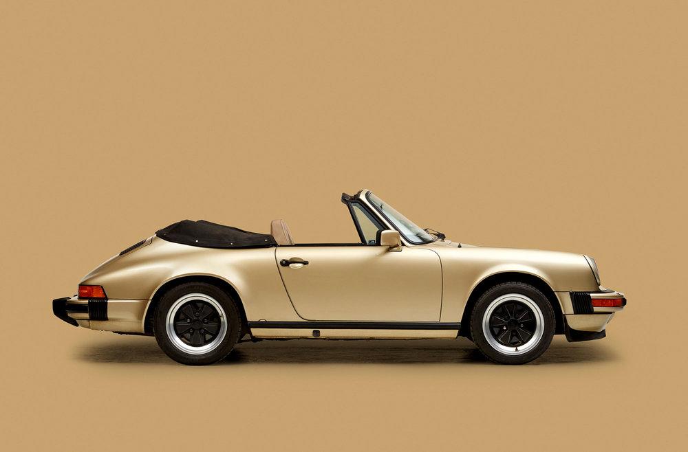 Porsche_bronze_web_s.jpg