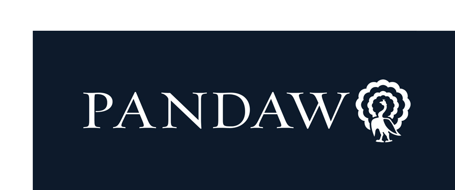 Pandaw_River_Cruises.jpg