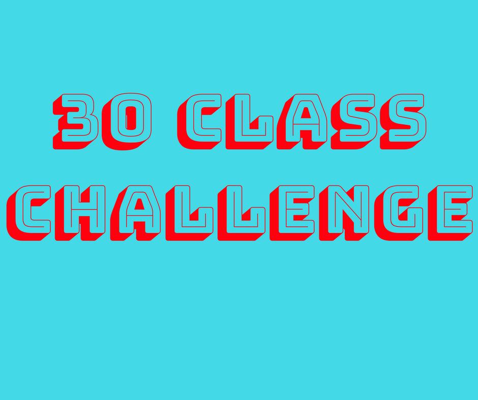 30 CLASS CHALLENGE.jpg