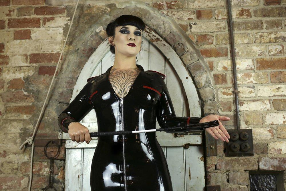 Newcastle mistress, Newcastle dominatrix, Newcastle femme dom, femmedom, Femdom