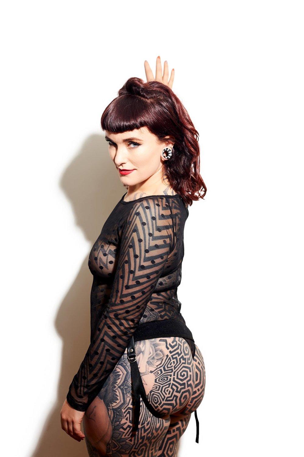Miss Tallula Strap On.jpg