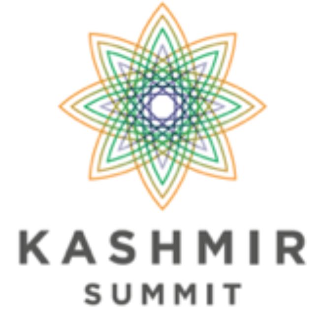 Kashmir 2.png