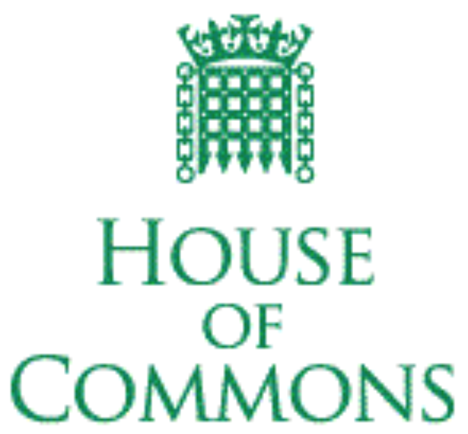 House_of_Commons_of_the_United_Kingdom.png