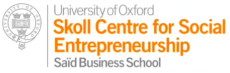 Skoll Centre Oxford.png
