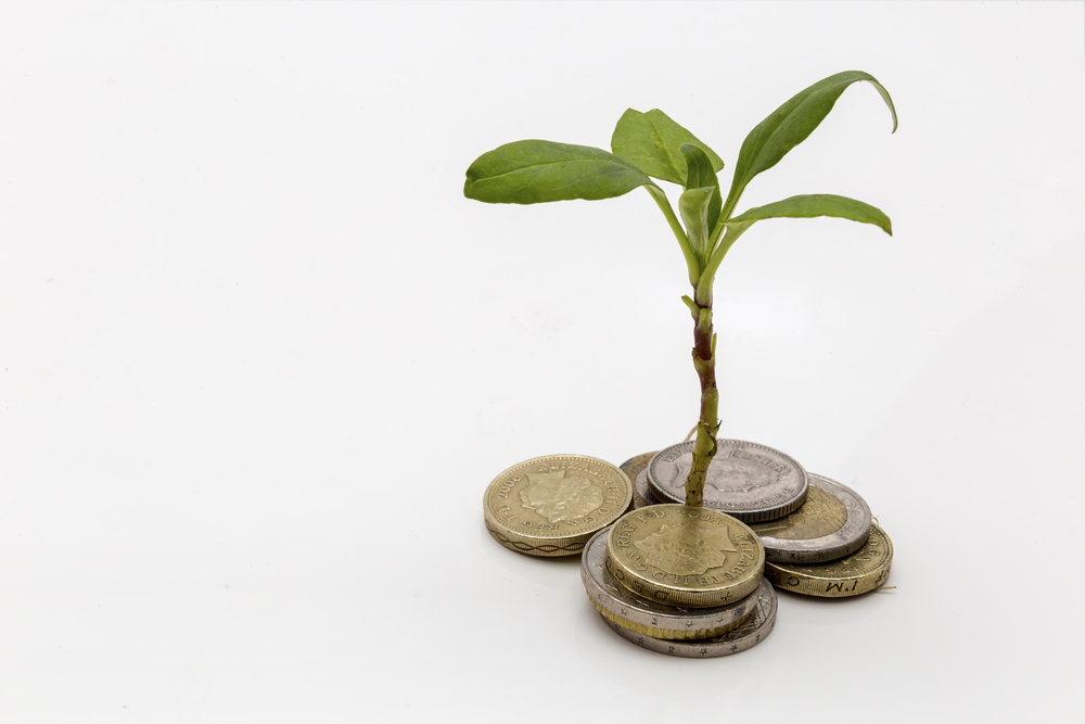 "What we mean by 'Impact Investing'  - ""Making financial investments into companies, organizations, and investment funds that generate both a financial return alongside a measurable, beneficial social or environmental impact."""
