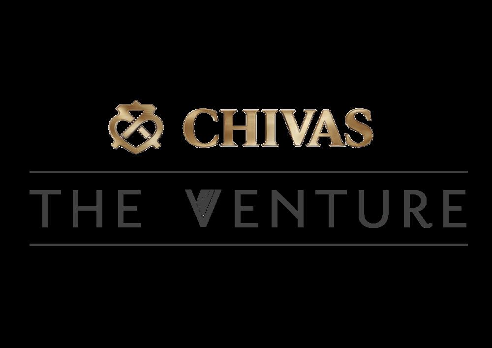 Chivas_TheVenture.png