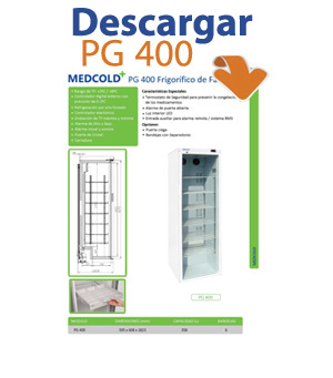 miniESpg400.jpg