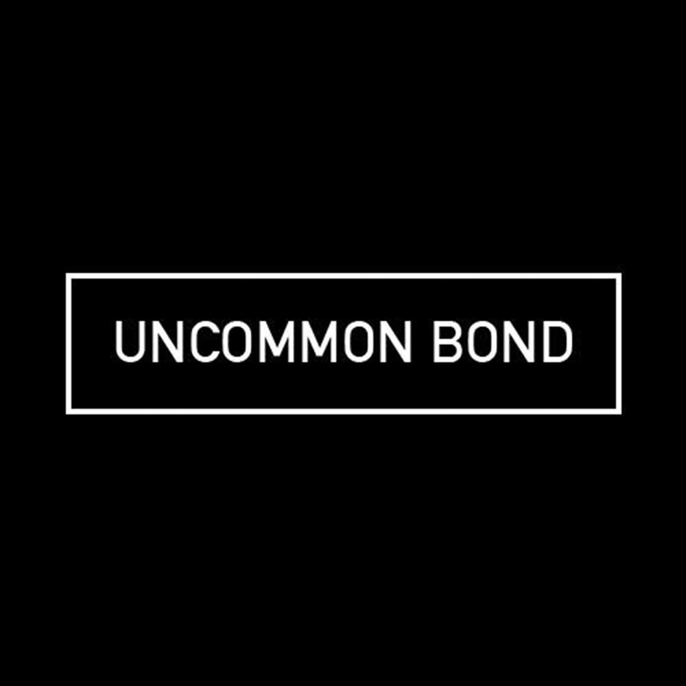 Uncommon_bond_logo.jpg